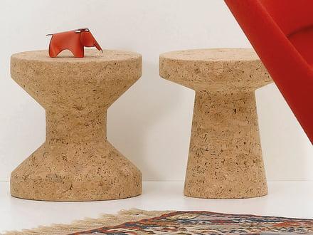 Miniatuur Rietveld Stoel : Miniaturen connox