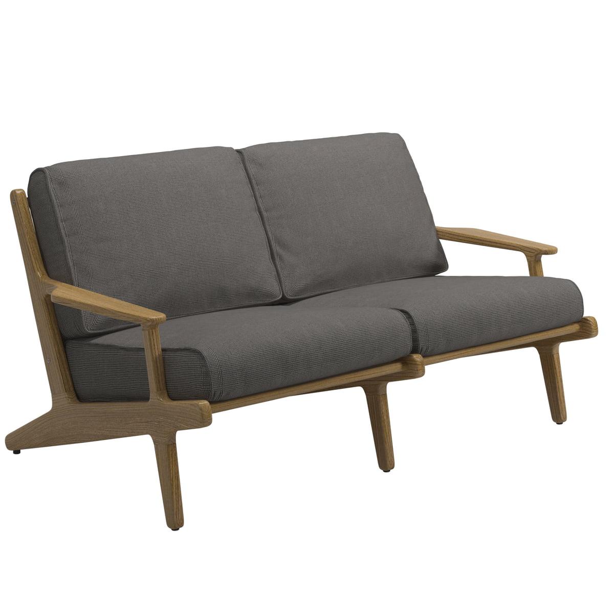 Super Gloster Bay Zitkamer 2 Zitsbank Teak Graniet Unemploymentrelief Wooden Chair Designs For Living Room Unemploymentrelieforg