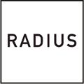 Radius Ontwerp
