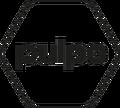 Pulpo - Bedrijfslogo