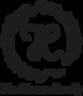 De familie Hansen - Logo