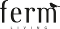 ferm levende logo