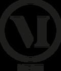 Menu Ontwerp logo vanaf najaar 2013