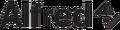 De Alfred Collectie - logo