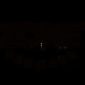 Zone Denemarken - logo