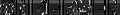 Andersen Meubilair - logo
