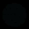 Eero Aarnio Originelen - logo