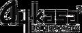 Aykasa-logo