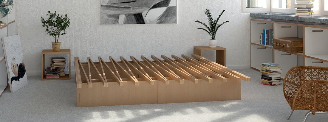 Fabrikant banner - Tojo / groot
