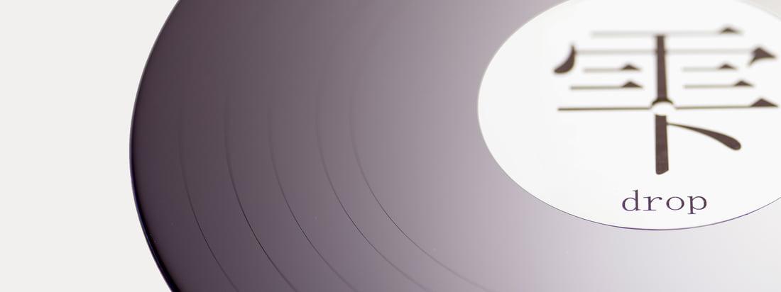Bedrijfsspandoek - Kyouei Design - 3840x1440
