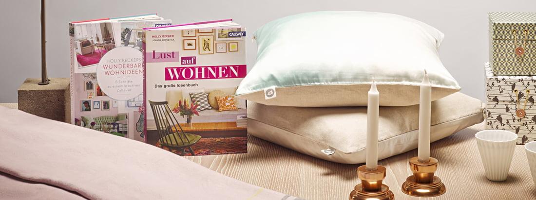 Fabrikant banner - Callwey - 3840x1440