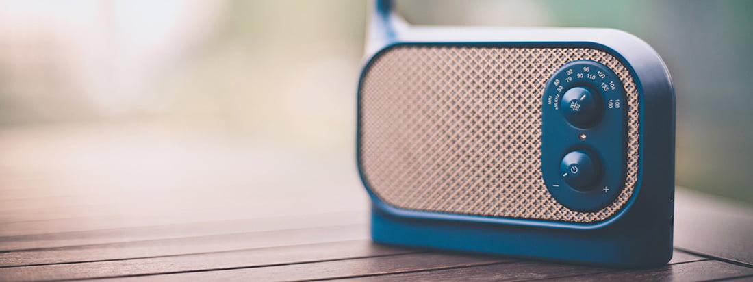 Herstellerbanner - Mezzo-radio - 3840x1440