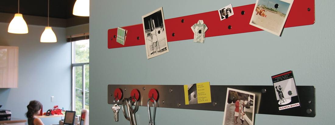 Fabrikant banner - ThreeByThree - 3840x1440