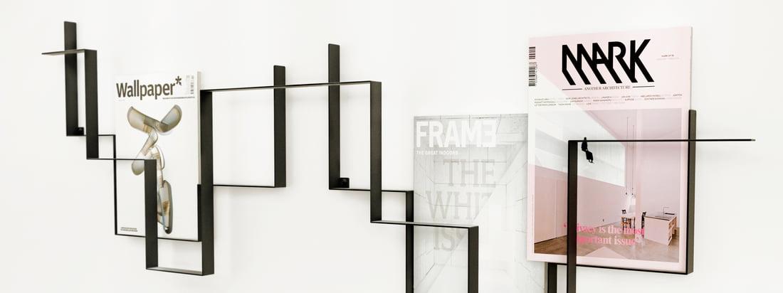 Bedrijfsspandoek - Frederik Reijé - 3840x1440