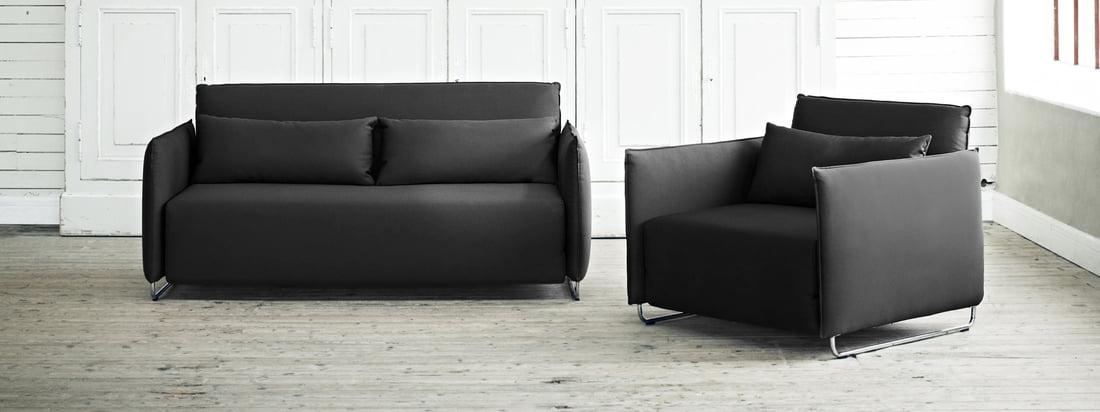 Fabrikant banier - Softline - 3840x1440