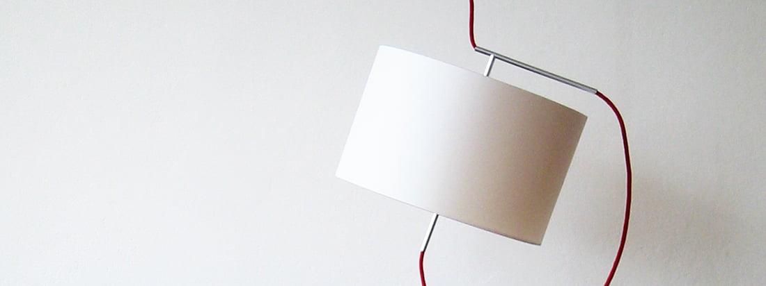 Fabrikant banier - Steng Licht - 3840x1440