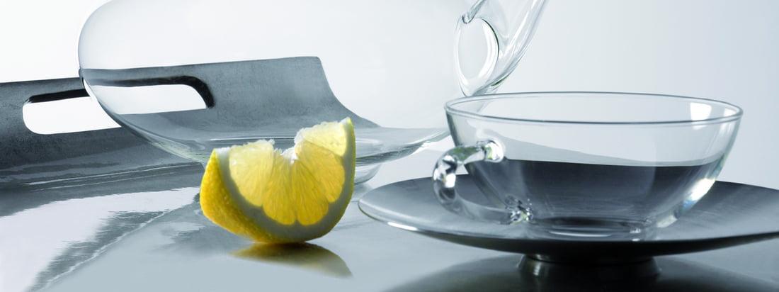 Fabrikanten banner - Jenaer Glas - 3840x1440