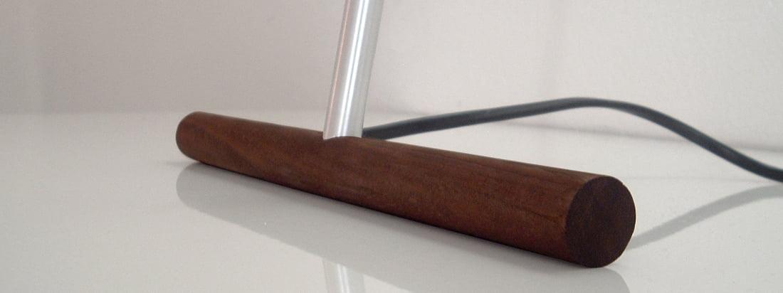 Fabrikant banier - Roomsafari - 3840x1440