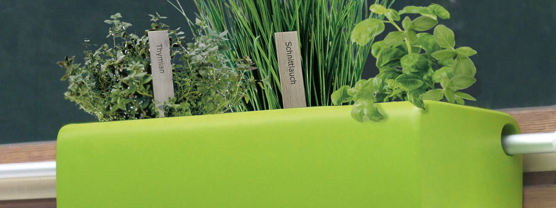 Fabrikant banner - Rephorm - 3840x1440