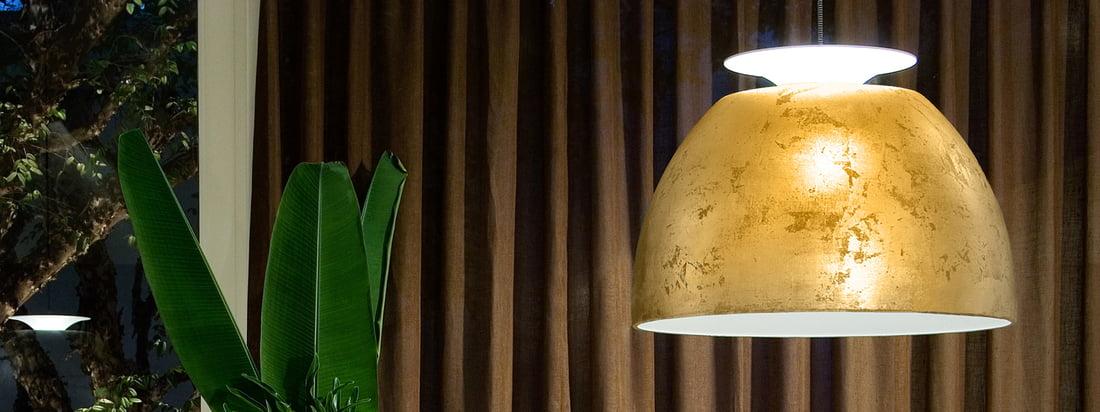 Bedrijfsbanner - Lumini - 3840x1440