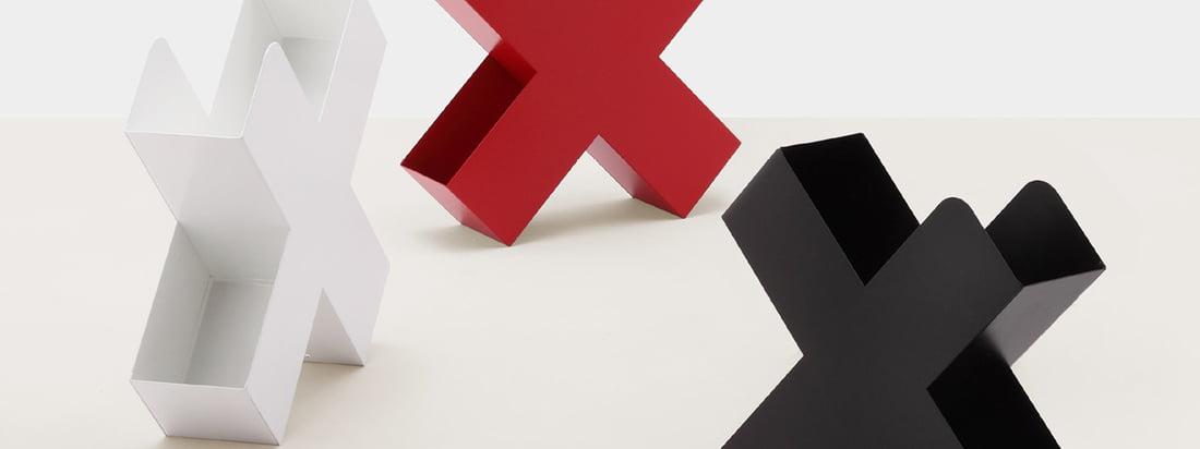Fabrikant banner - Mox - Mox - 3840x1440