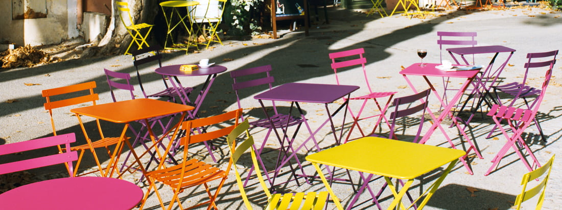 Onderwerp - Design Bestemming Parijs