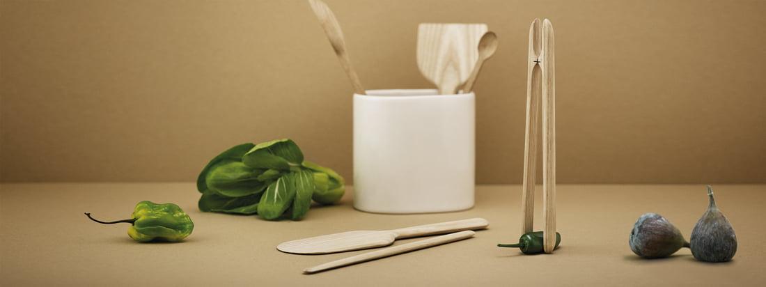 Kollektionsbanner - Rig-Tig - Easy Kitchen Aid - banner