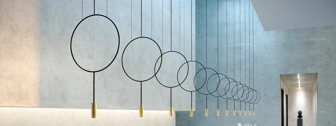 Estiluz is een Catalaans bedrijf voor lampen dat is opgericht door Gerard Masdeu Jordà. Koop eenvoudige, charismatische lampen zoals de Poulpe vloerlamp hier in de designwinkel.