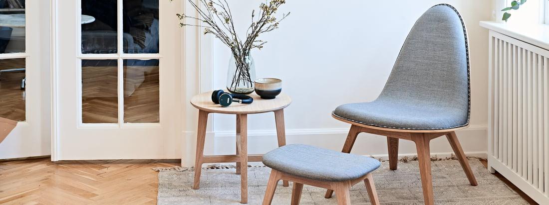 Zakken - Nordic Collection
