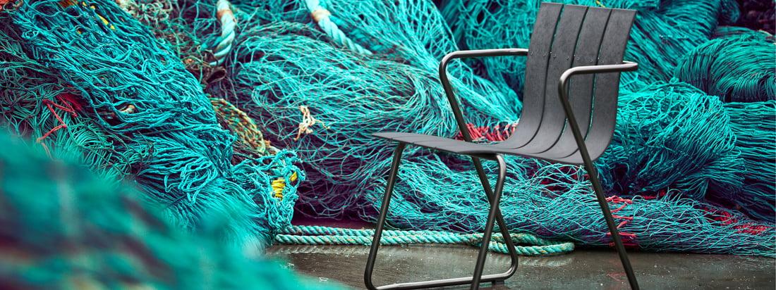 Mater - Ocean Banner 3840x1440
