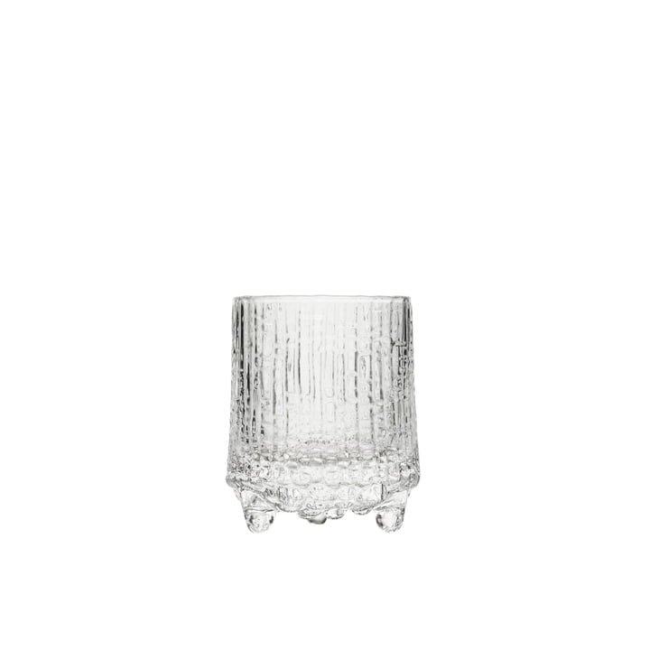 Ultima Thule Shot Glass 5cl van Iittala