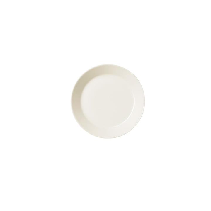 Teema schotel Ø 15 cm van Iittala in wit