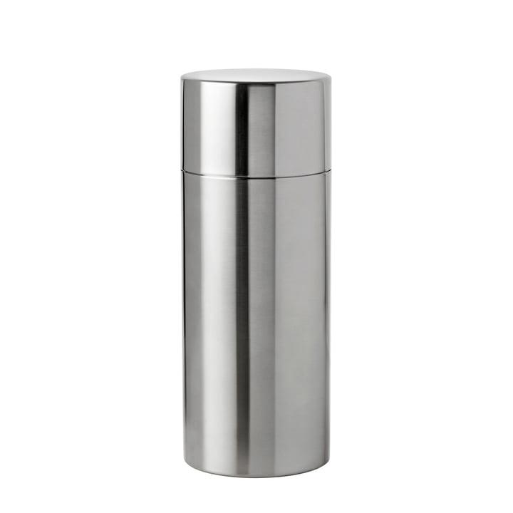 Stelton Cocktail Shaker, 0.75 l