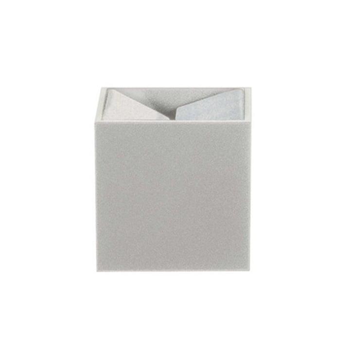 Danese Cubo - klein, wit