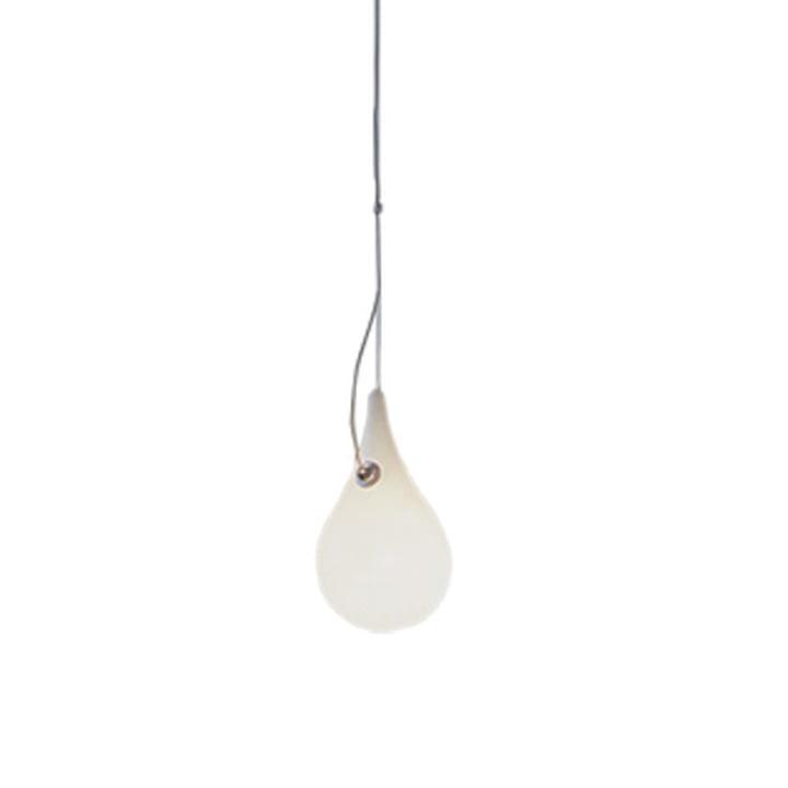 Drop_2xs Enkele LED Hanglamp van Next Home