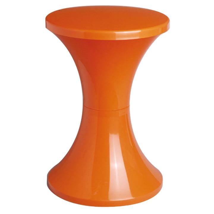 Tam Tam Tam Pop - krukje, oranje
