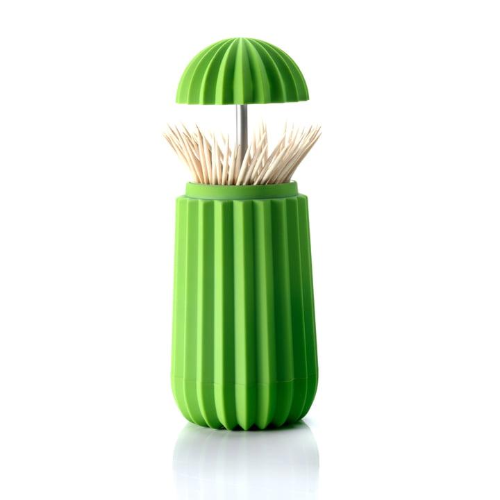 Essey - Cactus tandenstokerhouder