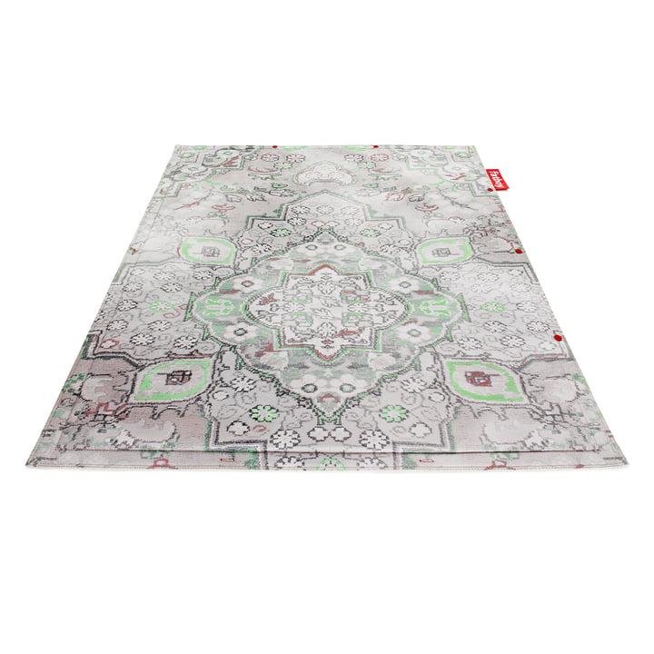 fatboy - niet vliegend tapijt, grote, perzische kalk