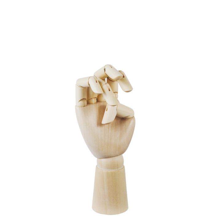 Hooi - Houten hand, klein