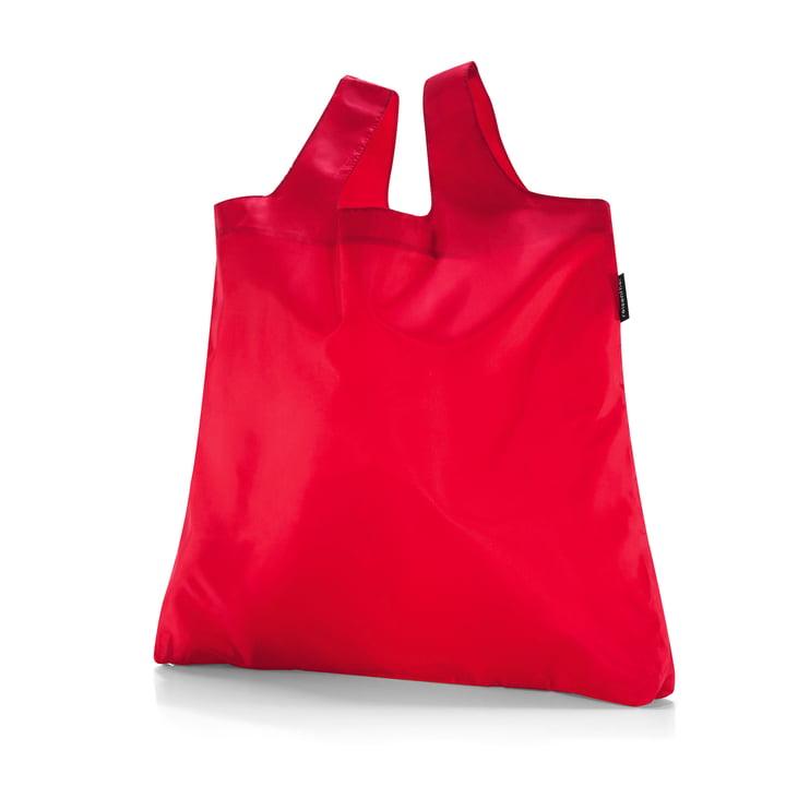 De reisenthel - mini maxi shopper, rood
