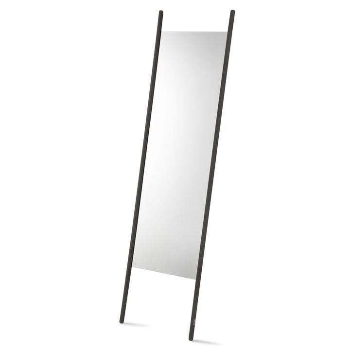 Skagerak - Georg spiegel, zwart