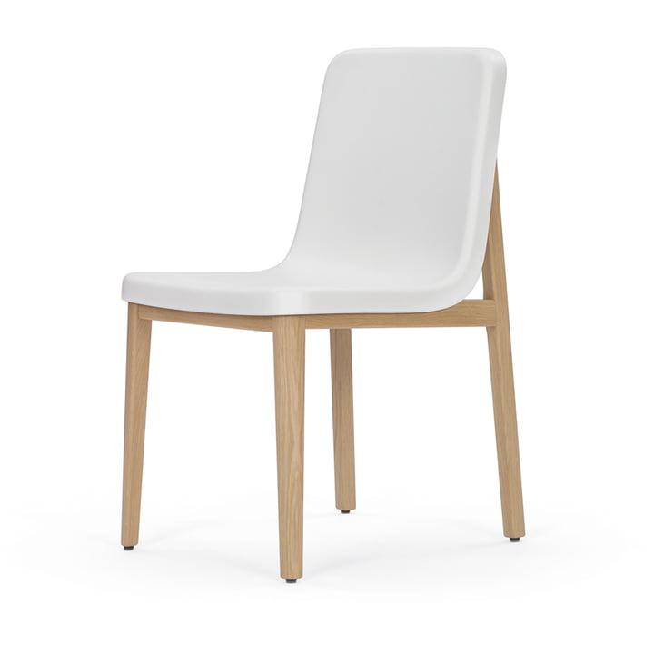 Classicon - Sedan stoel
