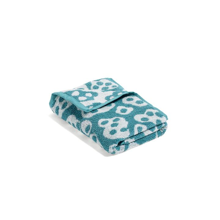 Hooi - Ze handdoek