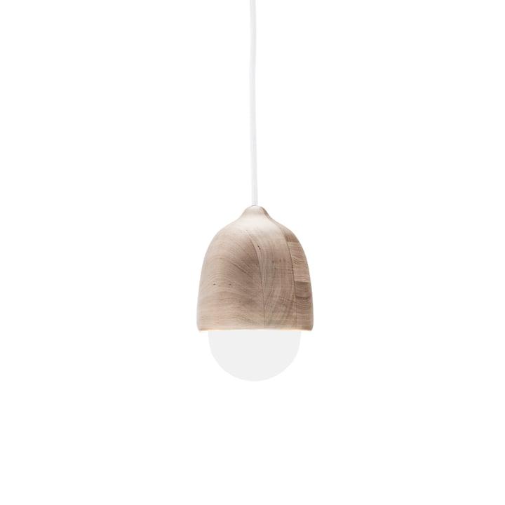 Terho hanglamp van Mater Mater in Small