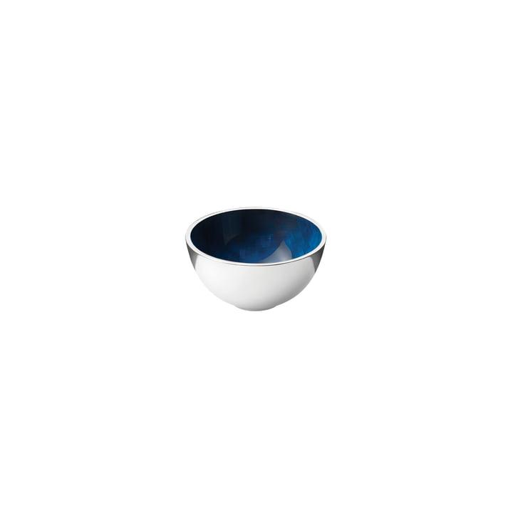 Stockholm Bowl Horizon Ø 100 cm mini van Stelton