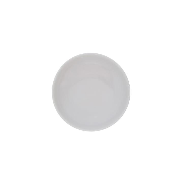 Kahla - Update, kleine dompelbak Ø 8 cm, wit