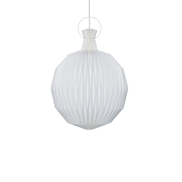 101A hanglamp ø 27 cm van Le Klint