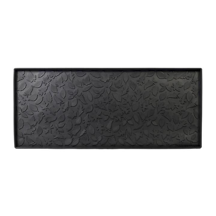 Schoenlekbakje 88 x 38 cm blad van Tica Kopenhagen
