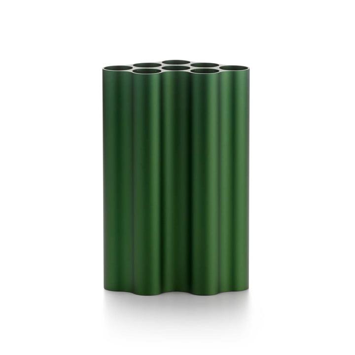 Nuage Métallique L van Vitra in Green
