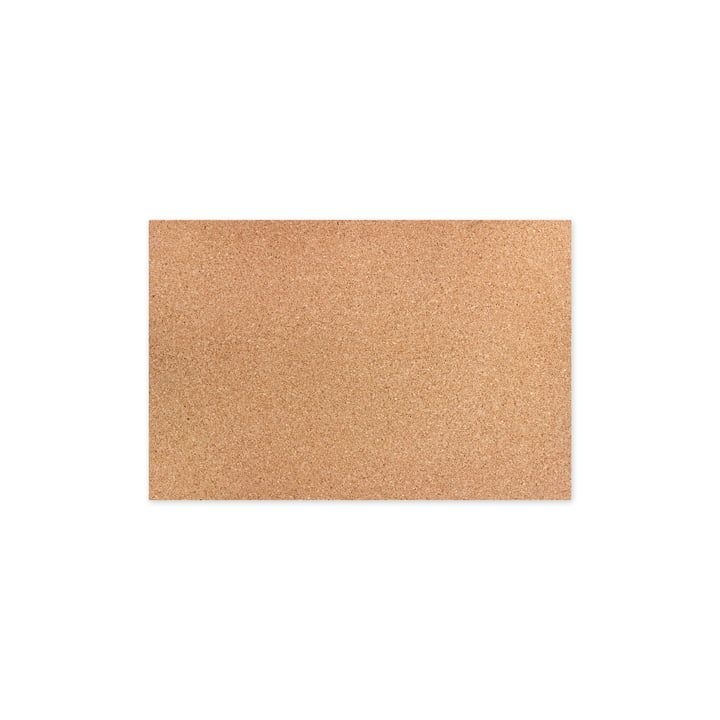 Lenz - Prikbord, 60 x 40 cm